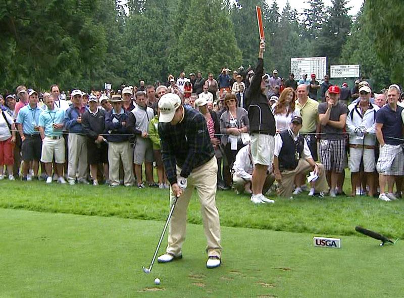 Kết quả hình ảnh cho golfer on tee box